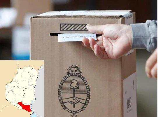 ¿A quién votó la población de Islas en las PASO?